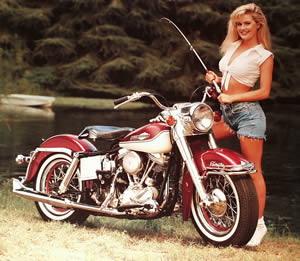 1965-FLH