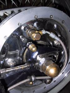 Riemenantrieb05